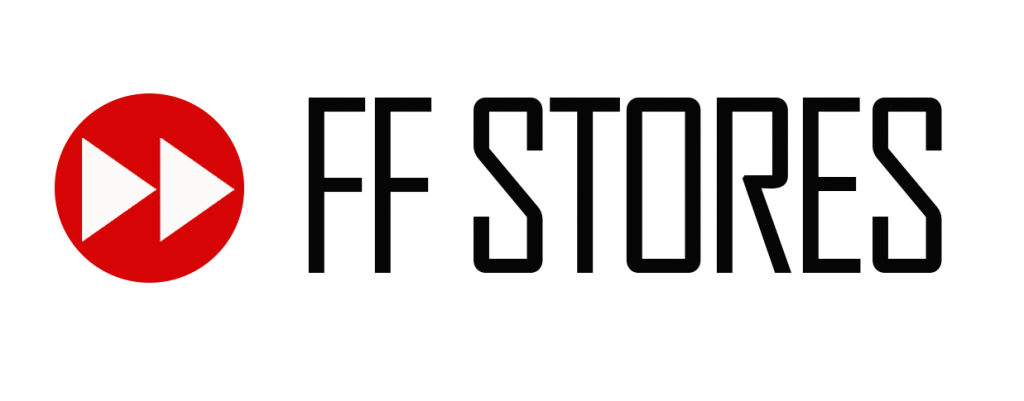 FF Stores