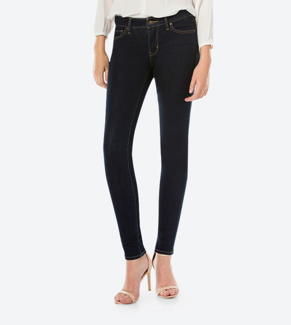 jean trouser for men and women
