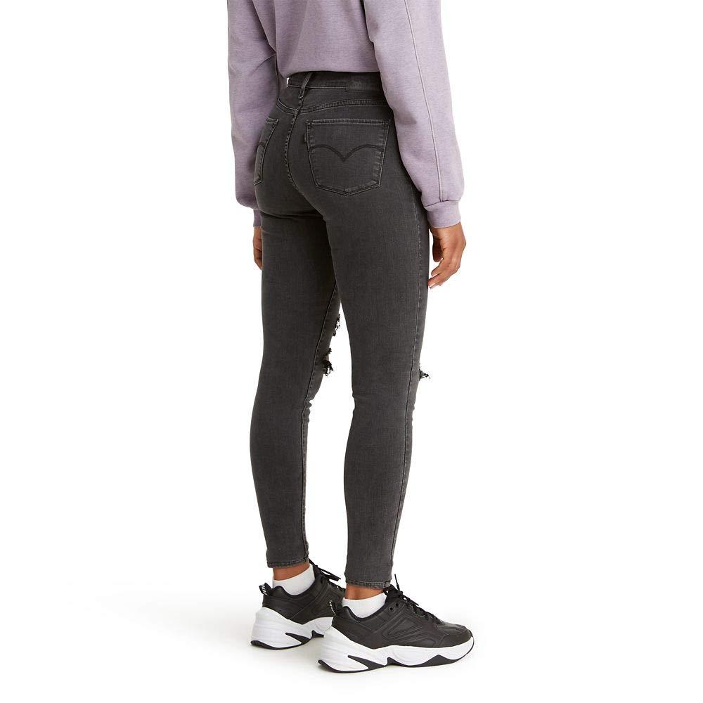 jean trouser for men and women