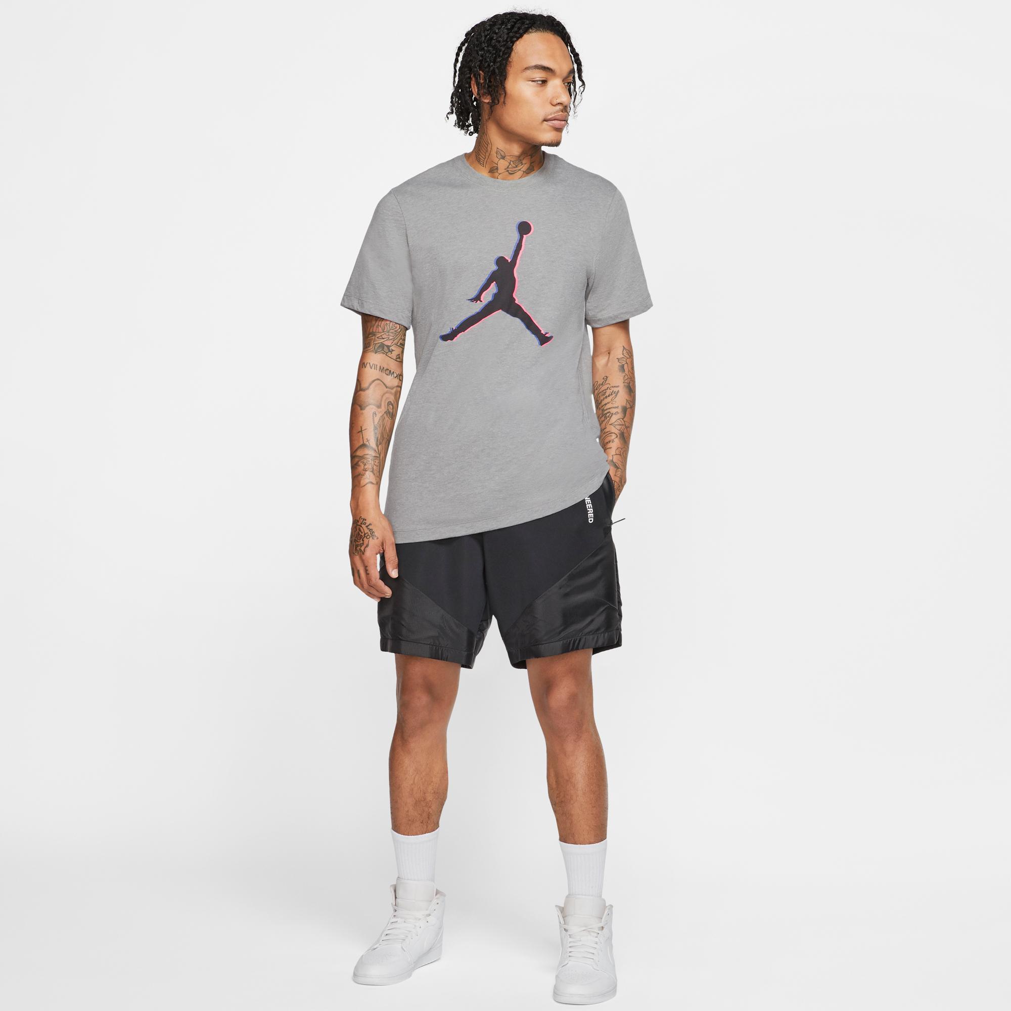 shirt for men and women