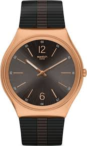 swatch for men and women