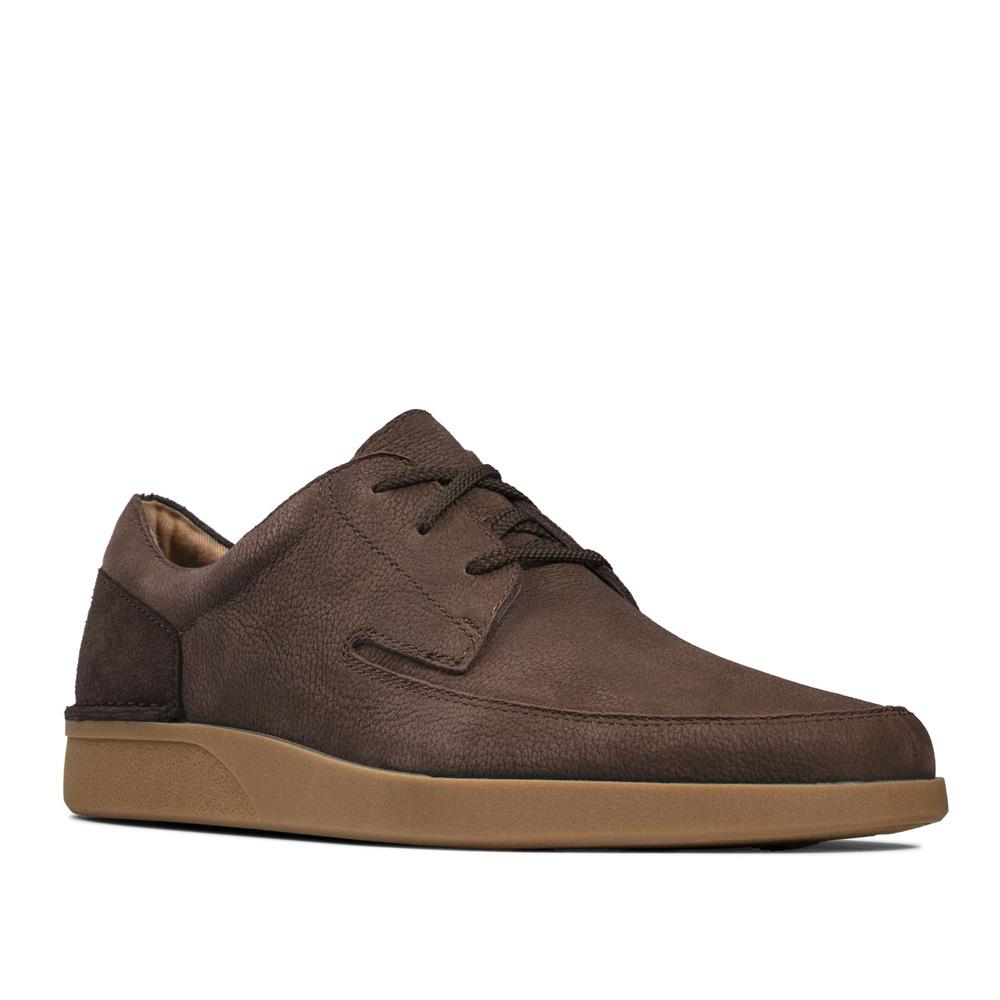 oakland-craft-dark-brown