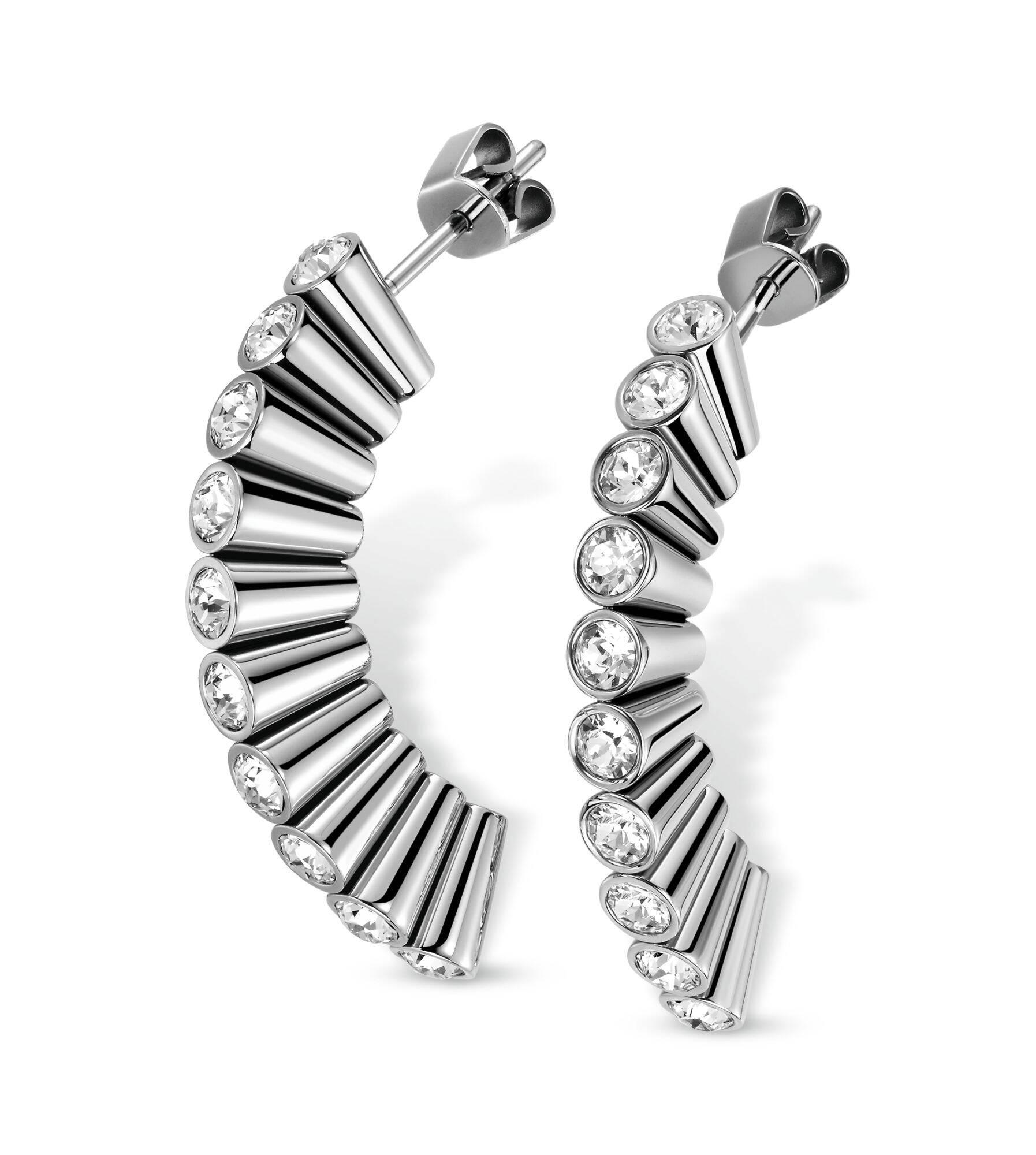 Lustro Earring
