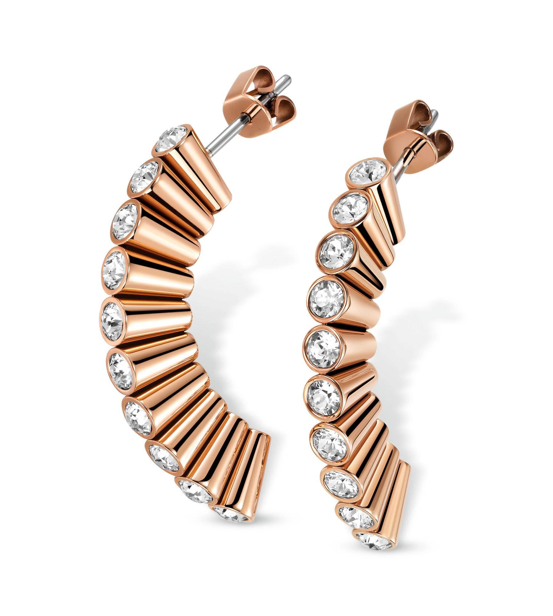 Lustro Earrings