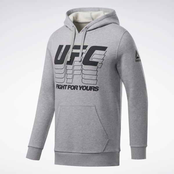 UFC Fan Gear Hoodie