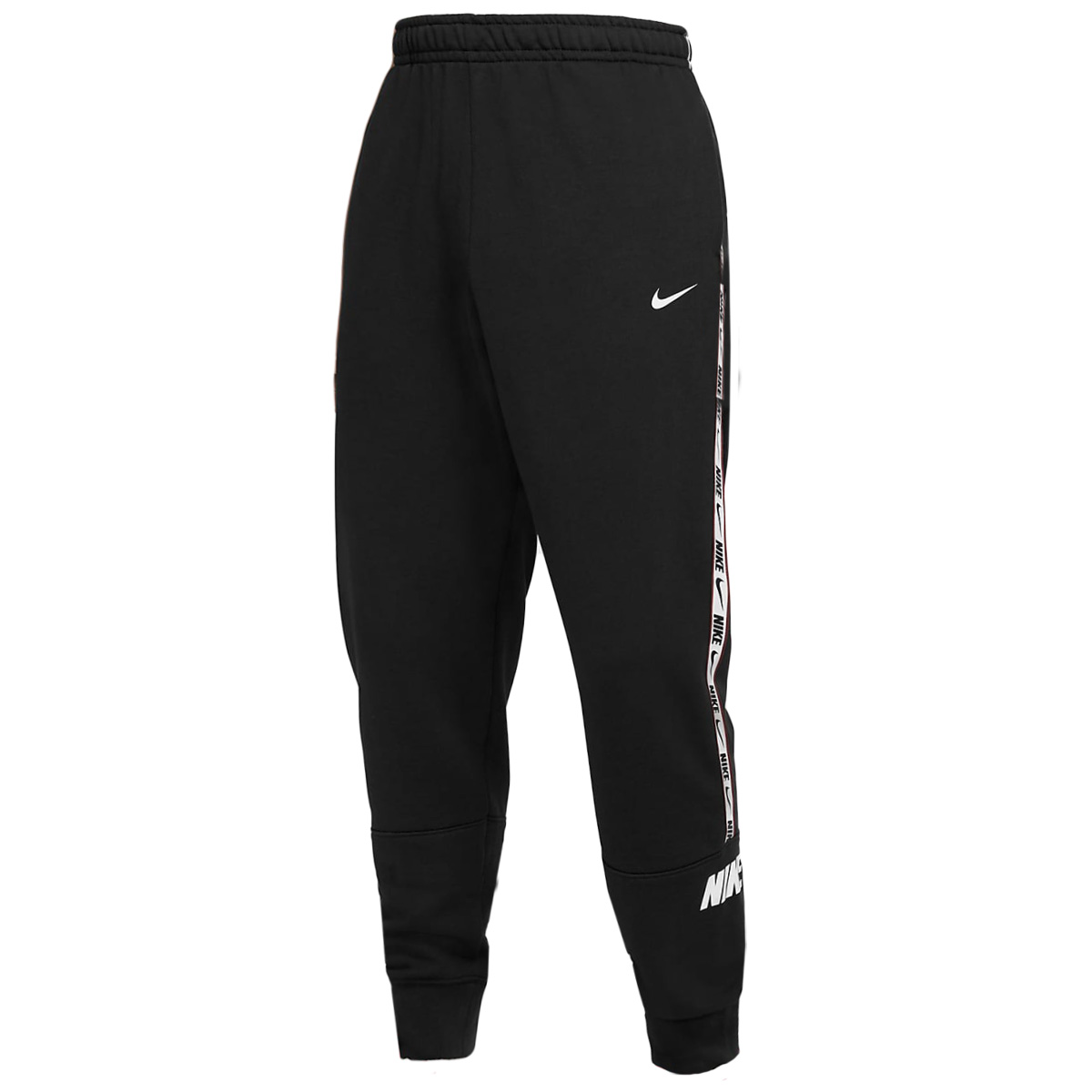 Repeat French Terry Joggers